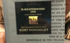 Slaughterhouse Five: Book Review