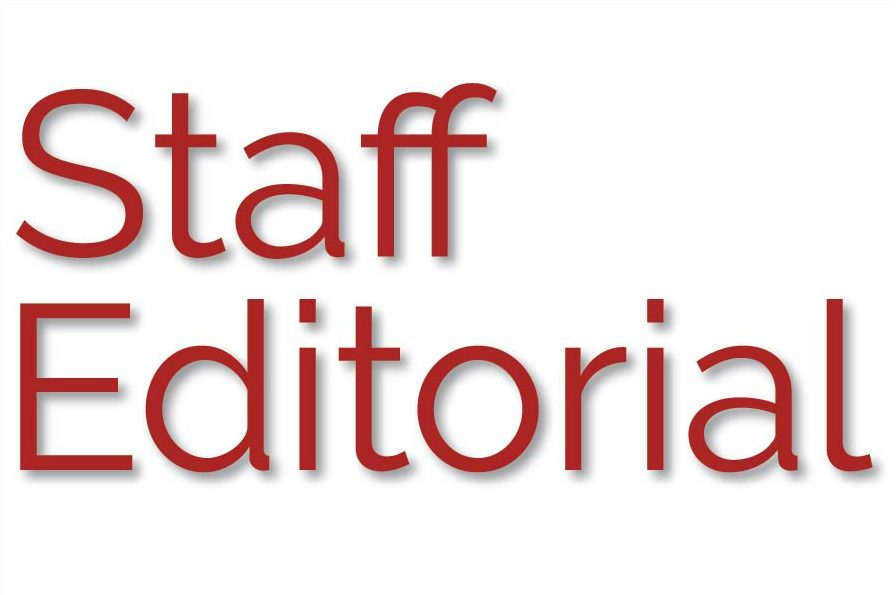 Because school officials do not engage in prior review, the content of GCAA Student Media is determined by and reflects only the views of the student staff and not school officials or the school itself.