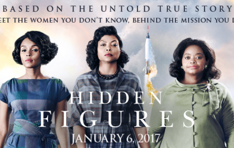 Black history depicted through film for a new generation