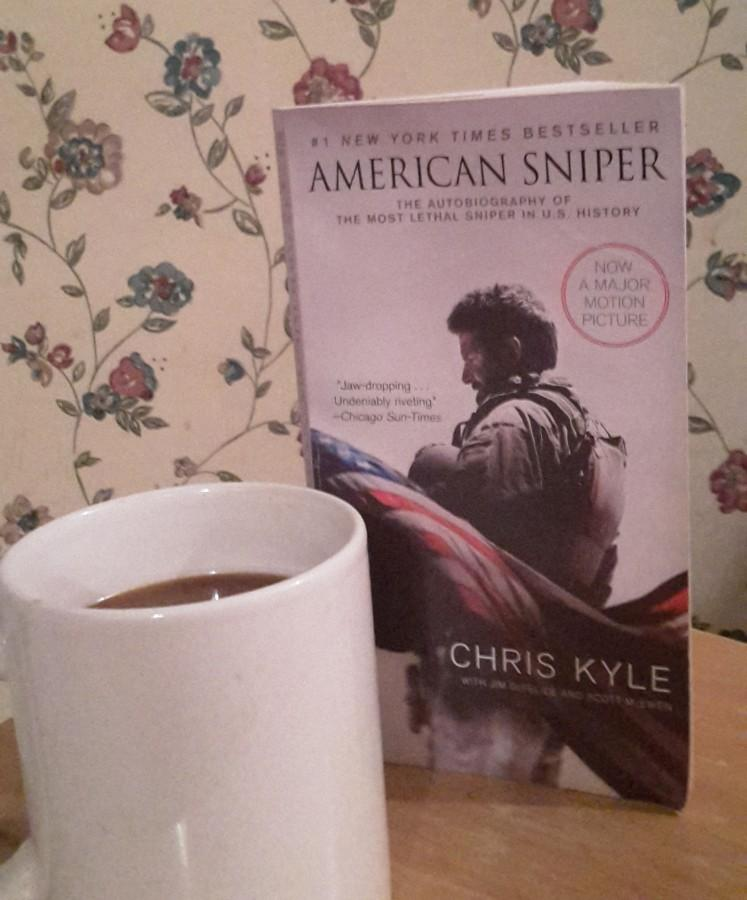 American+Sniper+by+Chris+Kyle