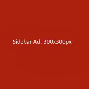 Square Ad