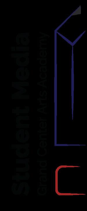 Logo)_Logo Final