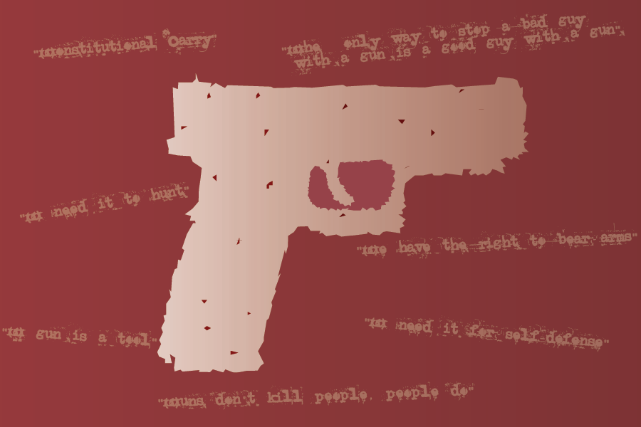 New+Missouri+Gun+Law+irrational%2C+dangerous