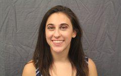 Photo of Brooke Schuessler