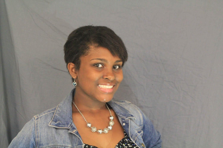 GCAA Student Media