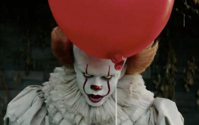 IT (2017): Worth the Wait?