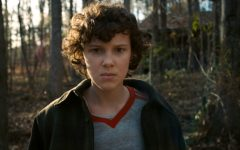 Stranger Things 2: The hit Netflix original expands on puzzling events from previous season