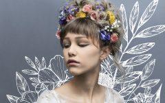 Just The Beginning, Grace VanderWaal's debut album, surprises and delights listeners