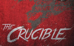 VIDEO: Crucible sneak peek