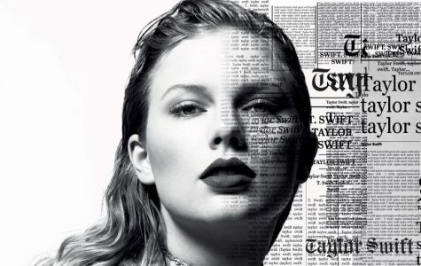 Look what you made her do: Taylor Swift returns to music scene with highly anticipated experimental album