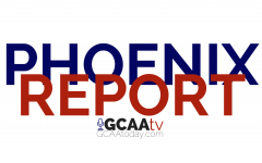 Phoenix Report – episode 7