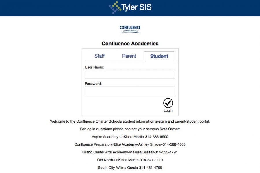 Screenshot+of+the+Tyler+SIS+login+screen.