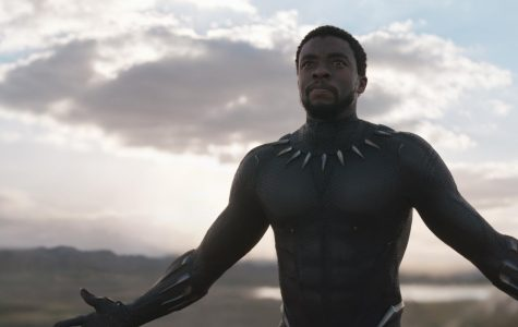 Black Panther: a powerful and dazzling milestone for Marvel superhero diversity