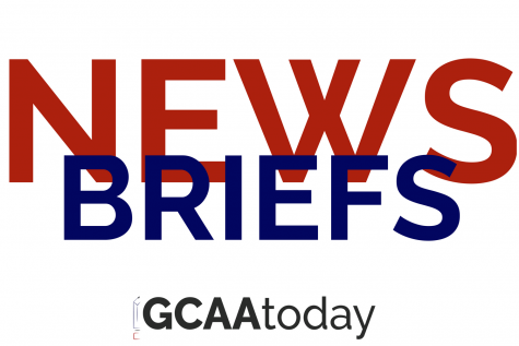 VIDEO: Gov. Parson signs STEM bill during visit to GCAA