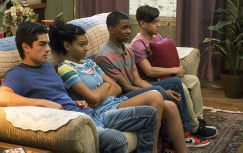 """On my block"": great story, bad acting"