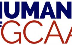 Humans of GCAA 2019-2020