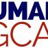 Humans of GCAA