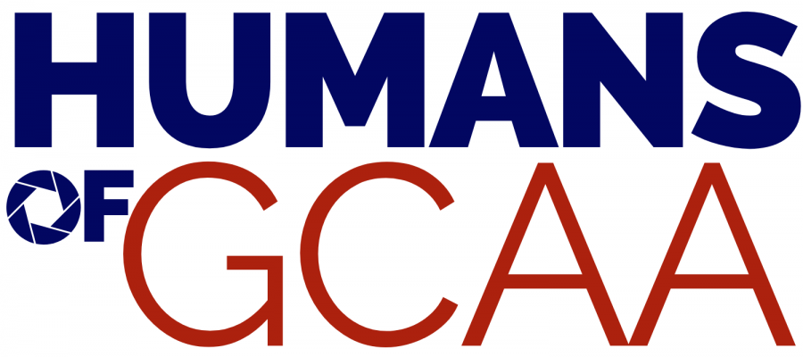 Humans+of+GCAA