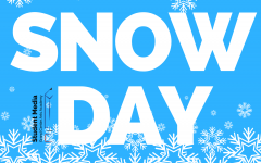 School canceled for Thursday, Nov. 15