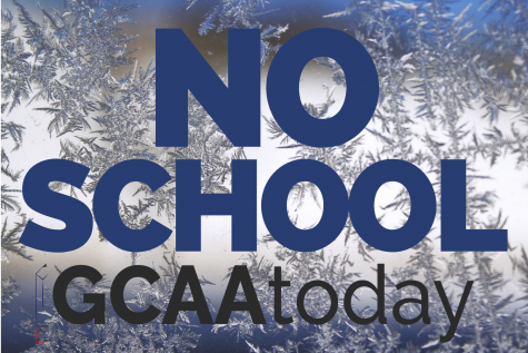 Due to inclement weather school closings from Monday December 16 continue into Tuesday December  17.
