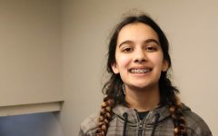 Middle school students progress to the National Spelling Bee written semifinals on March 9th