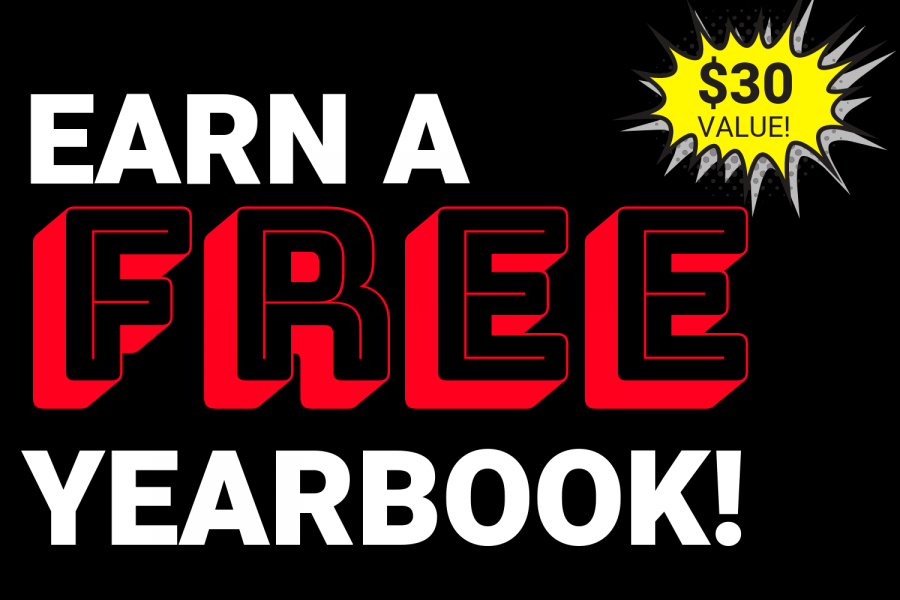 You+can+earn+a+FREE+copy+of+the+2020+yearbook%21