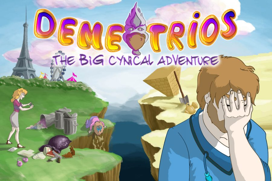 Demetrios%3A+The+BIG+Cynical+Adventure%E2%80%94a+game+as+good+as+it+is+disgusting