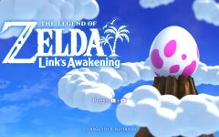 The Legend of Zelda: Link's Awakening—a beautifully executed remake