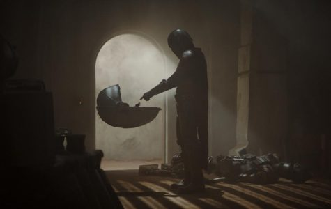 The Mandalorian: An excellent execution of a fresh concept in Star Wars