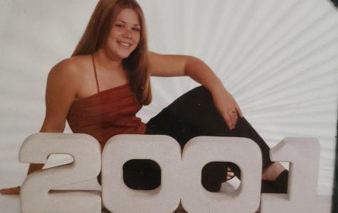Jessica Kuenzle