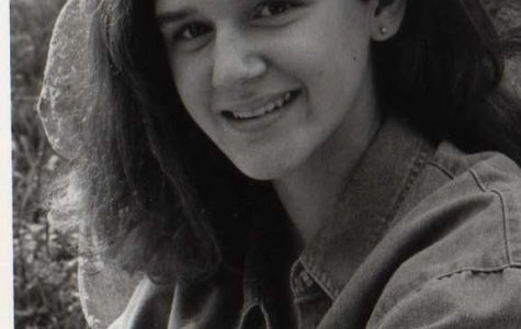 Valerie Schroll