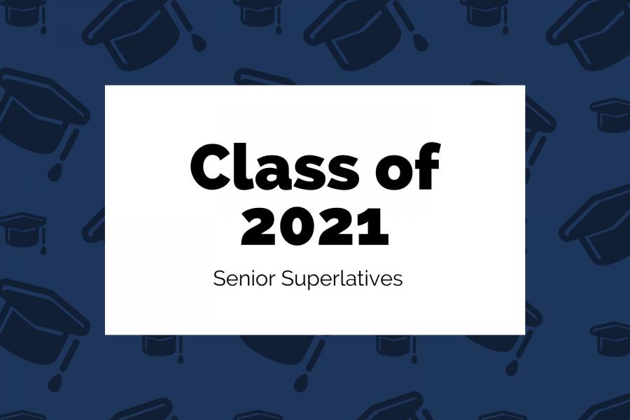 2021+senior+superlative+nominations