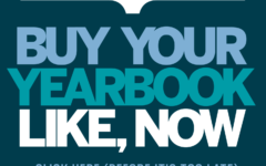 2022 yearbooks now available!